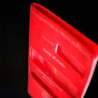 porta-libretto1