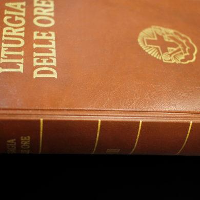 copertine bibbia